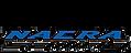 logo 5 NACRA.png