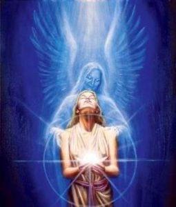 Spiritual Guidance / Mediumship Session