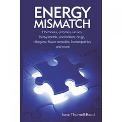 book-energy-mismatch-book-jane-thurnell-