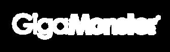 GM_Logo-white.png