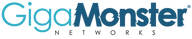 GM_Networks_Logo.png
