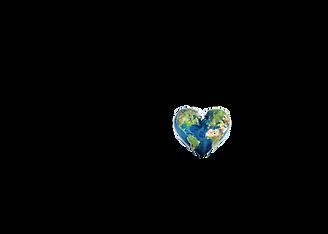 HOM Missions 2020 Logo.png