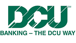 DCU-Routing-Number-1.png