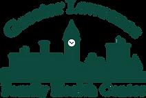 glfhc_loop_logo.png