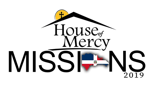 HOM Missions Logo.png