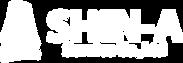 logo-Shin A_แนวนอน - สีขาว.png