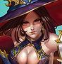 073 Frey, Grandmaster of Arcadia.jpg