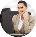 Услуги имиджмейкера нужны если вы работаете в офисе