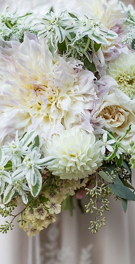 AUG2019_Santos_Wedding_1035_edited_edite