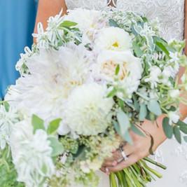 AUG2019_Santos_Wedding_2299_edited.jpg
