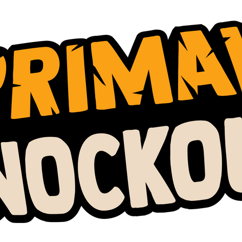 Primal Knockout