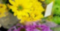 ドラッグストア,生花販売