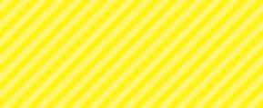 1114595.jpg