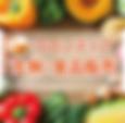 F食品青果ロゴ.png