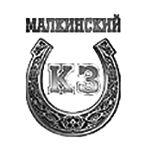malk_logo.jpg