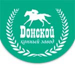 donskoy_logo.jpg