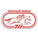 711_logo.jpg