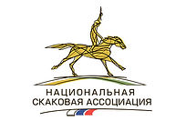 logo_nra.jpg