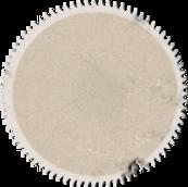 Recycled Circle Badge