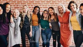 Las mujeres que se liberaron del yugo machista de los testigos de Jehová