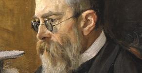 Cuestión de principios: ¿Qué tan creyente hay que ser para escribir música sacra?
