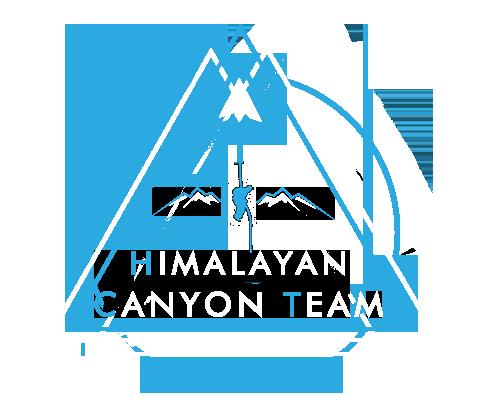 logo hct 2019.png
