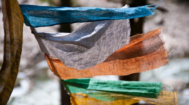 India_SAM_HD_20090318_2351.jpg