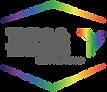 Logo trip and transfert.png