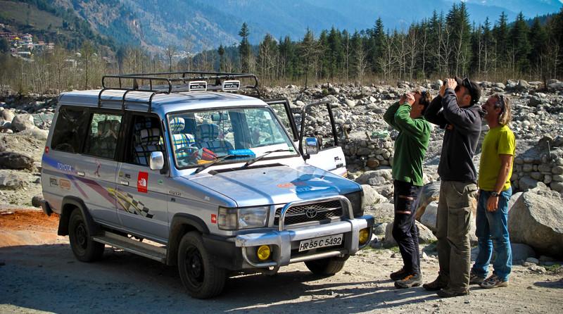 India_SAM_HD_20090318_2353.jpg