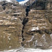 3. Picture's folder_Khoksar canyon_Proje