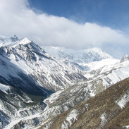 Paysage montagne_snow_20030702_1873.JPG