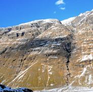2. Picture's folder_Khoksar canyon_Proje