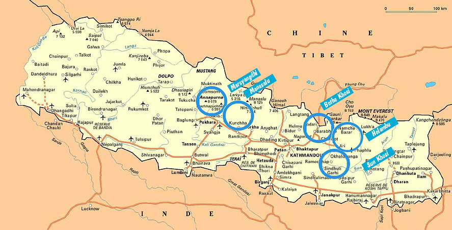 carte_nepal_multi_secteurs.jpg