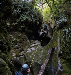 Canyoning Aotearoa Dry Chasm 210605-19.j