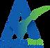 AdventureMark-logo.png