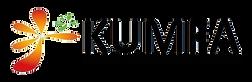 KUMFA2.png