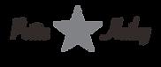 petite-hailey-logo.png