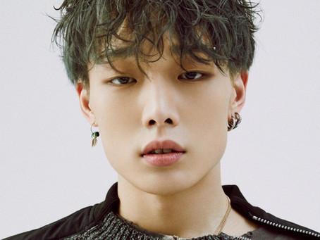 iKon's Bobby Returns With Second Full Album