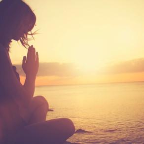 Espiritualidade e Realização Pessoal
