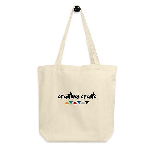 CREATIVES CREATE