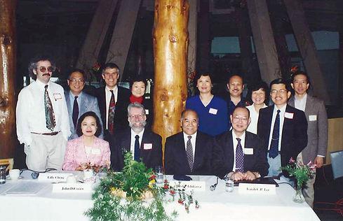 1993_94 Founders.jpg