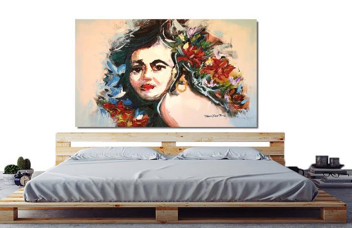 Gypsy in bedroom setting.jpg