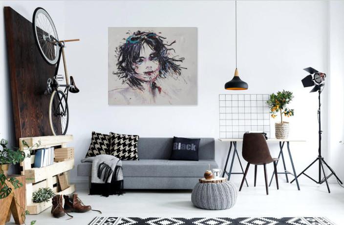 Charcoal Portrait.jpg