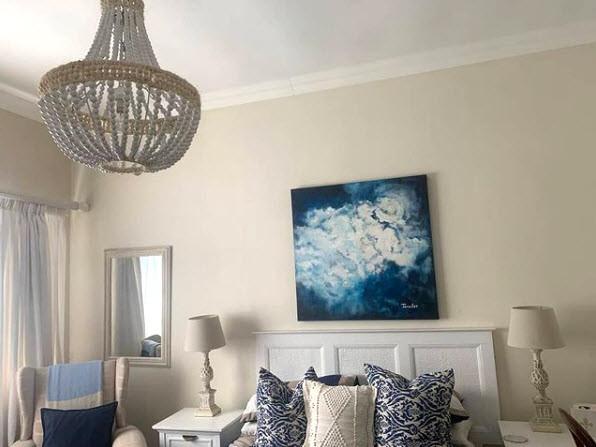 Stylish Room.jpg