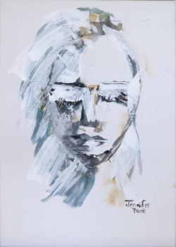 Tarien - Sold