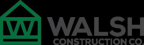 Walsh Logo.jpg