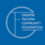 GTCF_square_logo_BLUE_FA.png