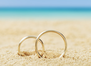 Summer Jewelry Care Tips