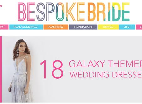5 Websites Every Bride Should Visit