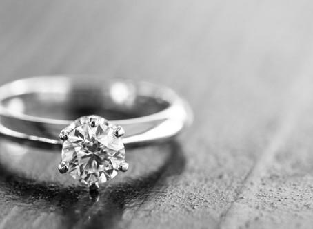 The 4Cs of Diamonds: Simplified